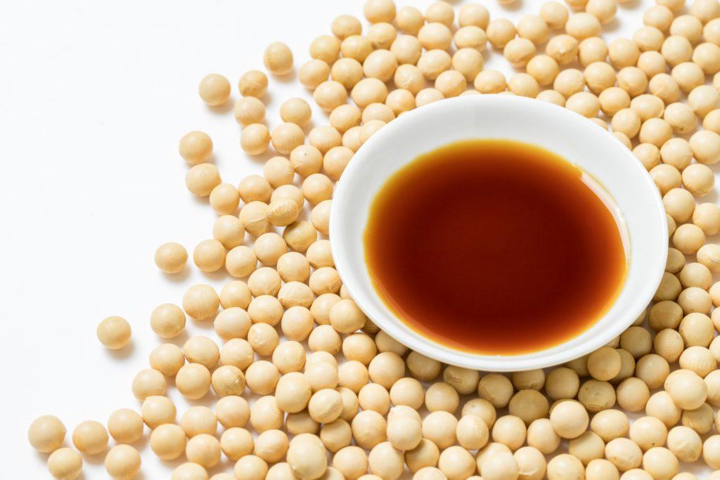 """「遺伝子組み換え食品」の98%は""""表示されていない""""という事実"""