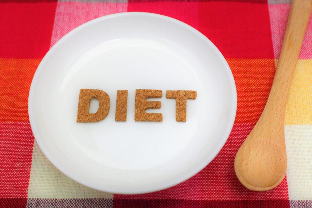 「GI値」と「GL値」糖質制限するならどっち?